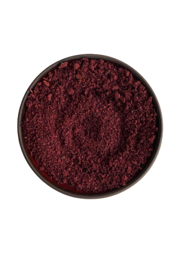 Kuivatatud punapeet Tootmistugi OÜ